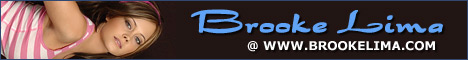 www.brookelima.com