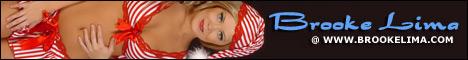 Christmas Brooke Lima